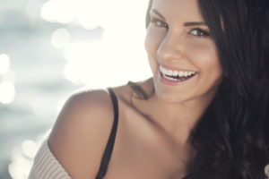 Request a CoolSculpting Consult Today!