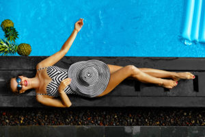 What Can I Expect from CoolSculpting Near Me?