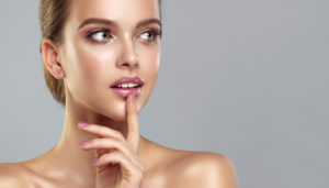 Botox and Fillers During COVID