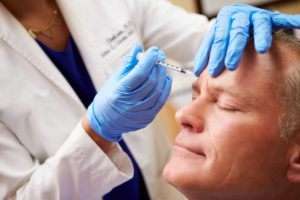 How to Pick Between Botox or Xeomin