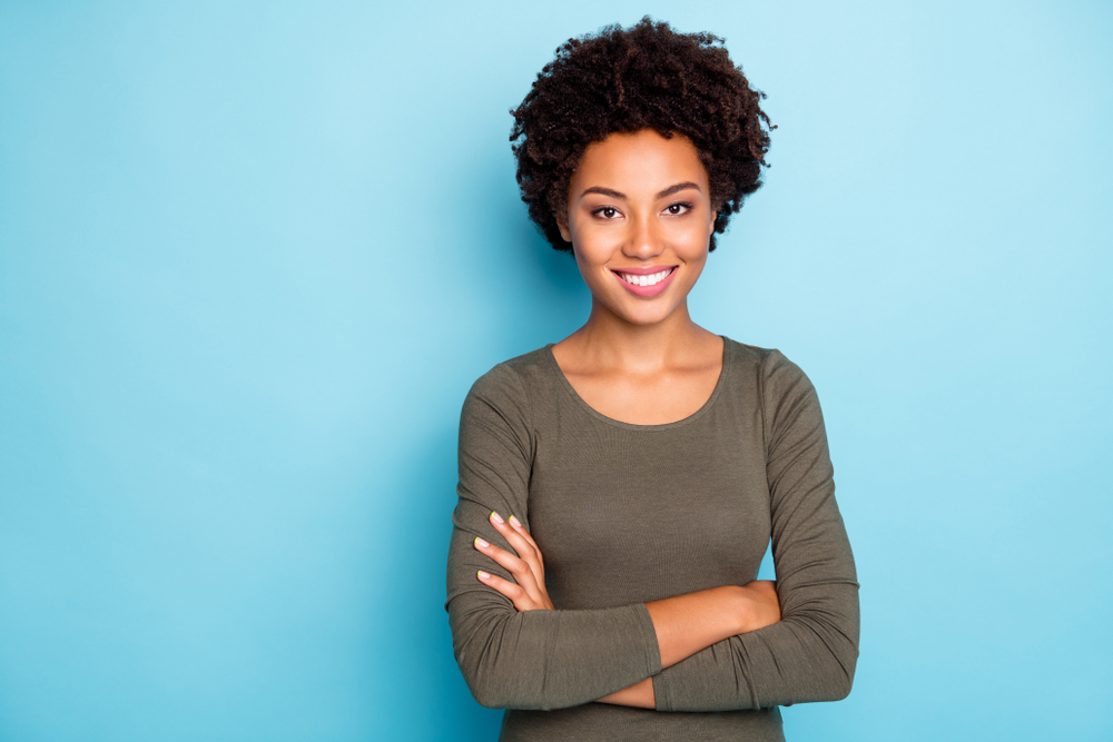 How Much Is CoolSculpting Near Me?