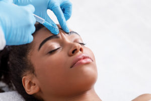 Can Botox Prevent Wrinkles from Forming?