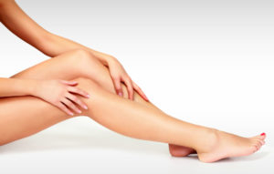 Is Laser Hair Removal Painful Near Me?