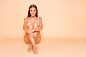How to Find a Great Laser Hair Removal Doctor Near Me