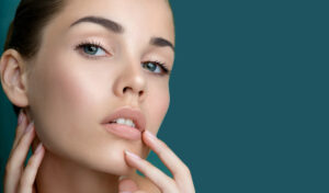 3 Things You've Always Wondered About the Best Laser Facial in Virginia