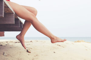 How Long Does Laser Hair Removal Last and Is It Permanent?