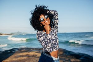Laser Hair Removal for Skin of Color Patients