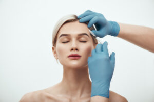5 Things You Didn't Know About Botox in Reston, VA