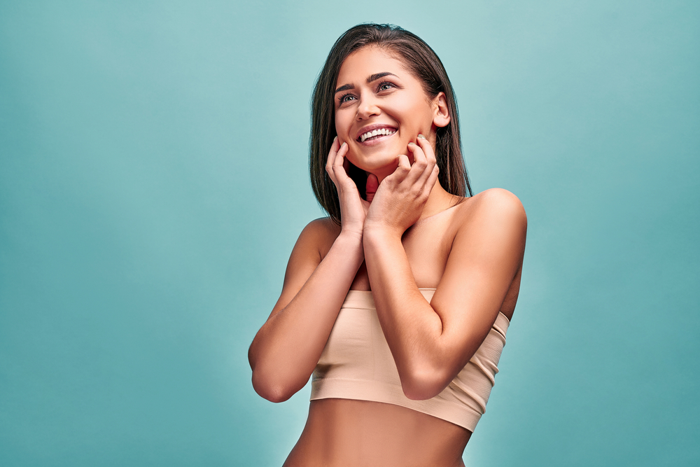 What Is the Success Rate of Laser Hair Removal in Ashburn Virginia?