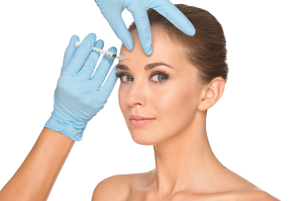 3 Tips on How to Make Botox Last Longer