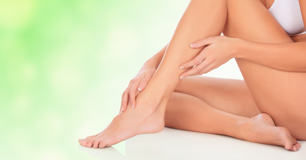 Best Laser Hair Removal Results in Ashburn