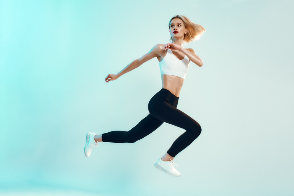 How Much Is CoolSculpting in Ashburn Virginia?