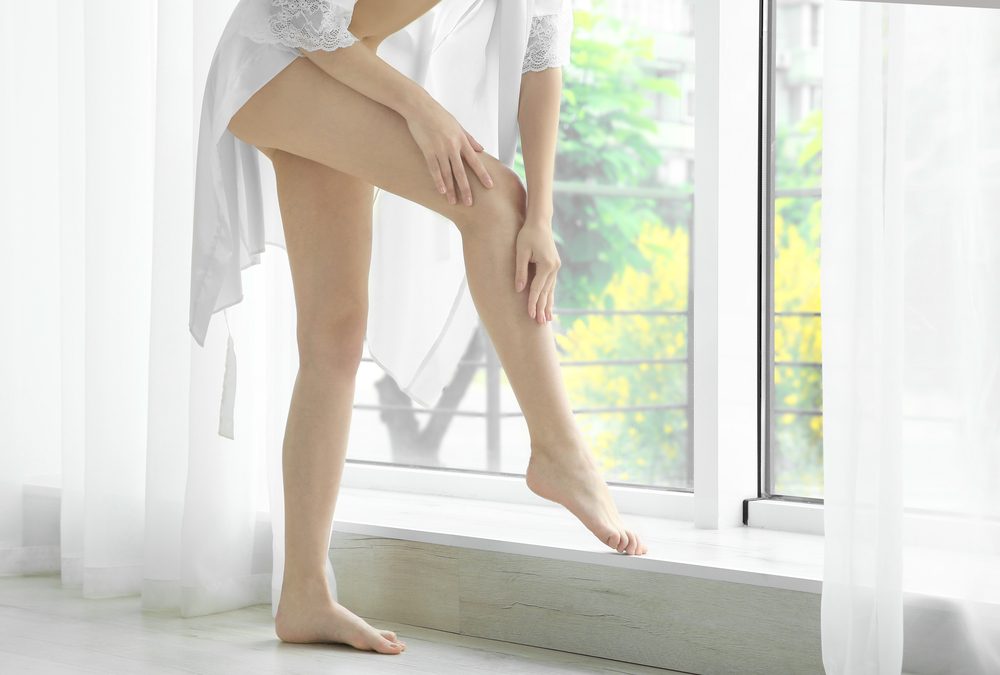 How Much Is Laser Hair Removal in Ashburn