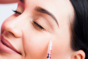 How Much Is Botox in Ashburn
