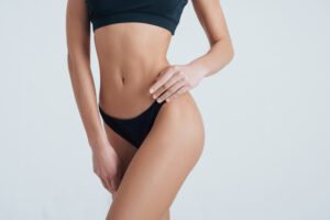 CoolSculpting Cost for Stomachs in Sterling Virginia