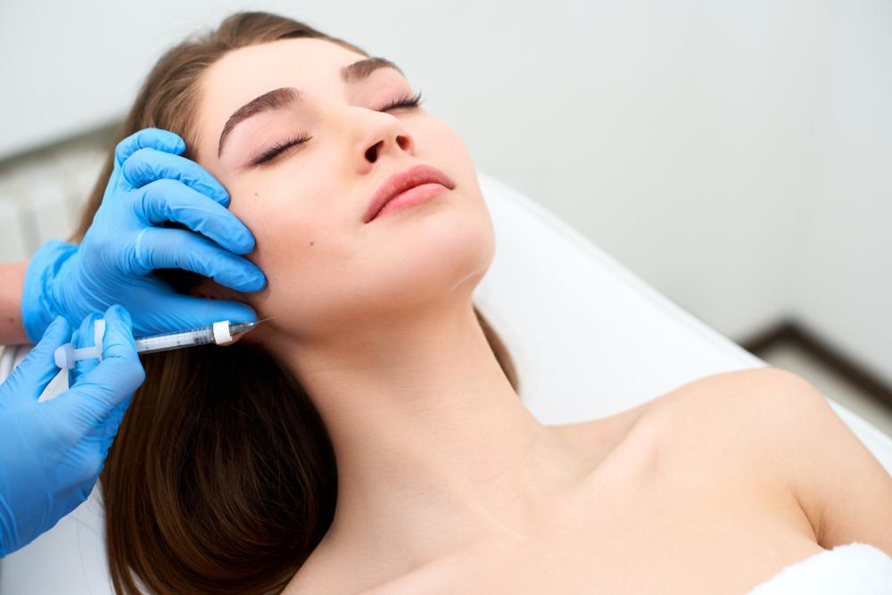 Longest Lasting Filler for Facial Rejuvenation