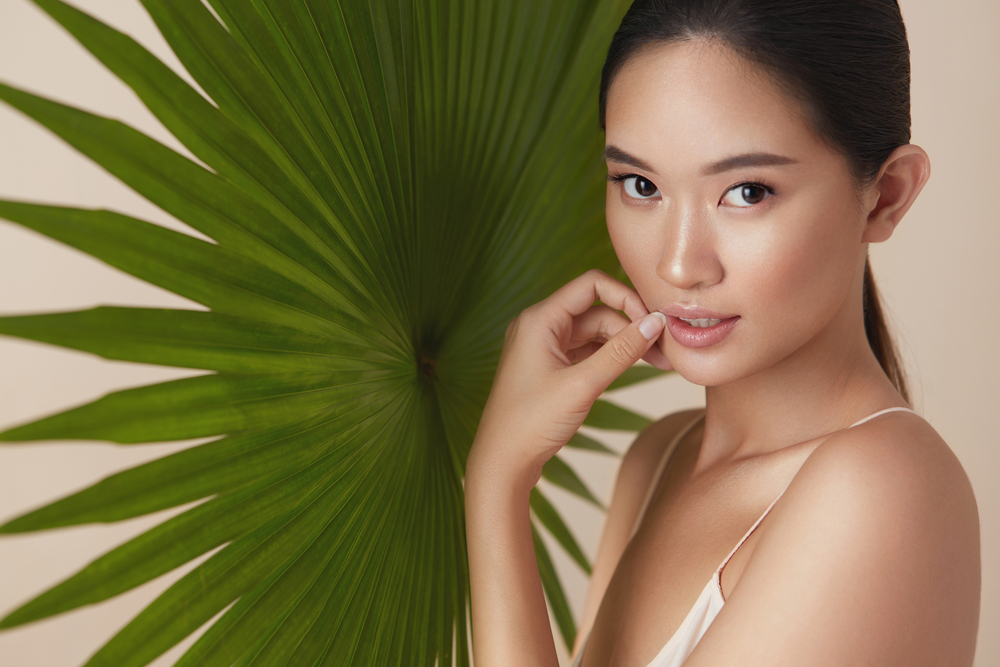Is Laser Hair Removal for Asian Skin Worth It?