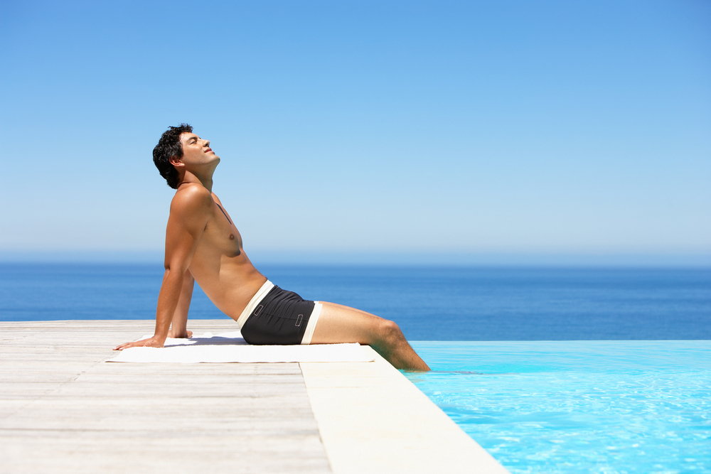 Where Can I Find Men's CoolSculpting Near Me?